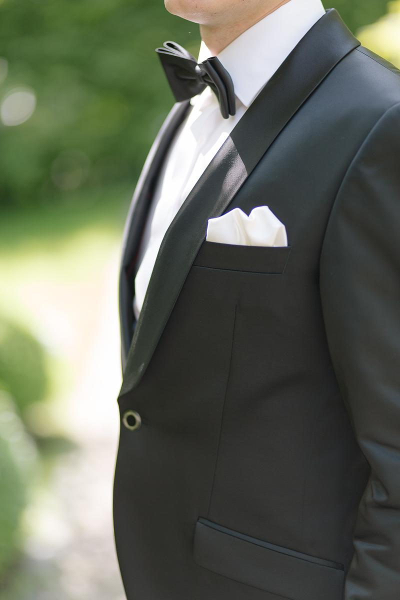 Hochzeitsfotograf Franken Irina Alexandru Tucherschloss 042 - hochzeitsfotografie, blog, bestof - Hochzeitsinspiration, Hochzeitsfotografie, Hochzeitsfotograf Nürnberg, friedaundgretchen, Fotograf, Brautpaar, Bräutigam, Babyfotograf Nürnberg