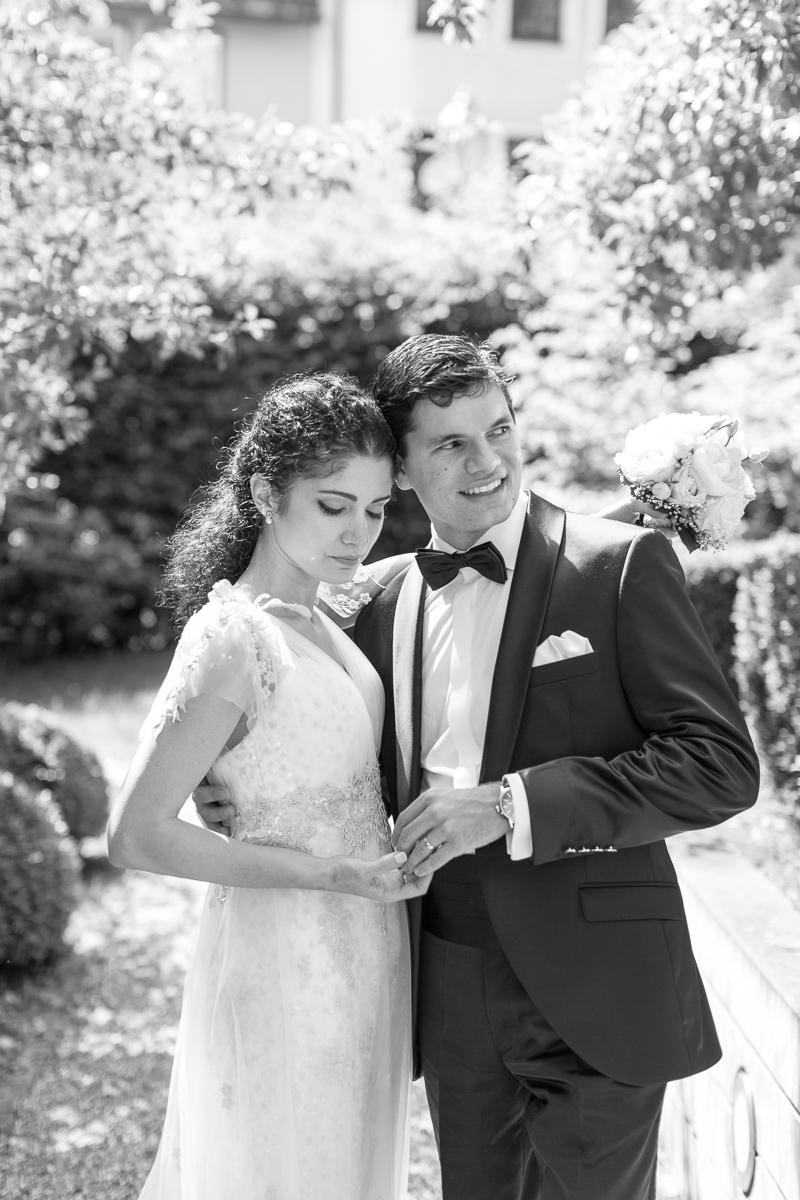 Hochzeitsfotograf Franken Irina Alexandru Tucherschloss 046 - hochzeitsfotografie, blog, bestof - Hochzeitsinspiration, Hochzeitsfotografie, Hochzeitsfotograf Nürnberg, friedaundgretchen, Fotograf, Brautpaar, Bräutigam, Babyfotograf Nürnberg