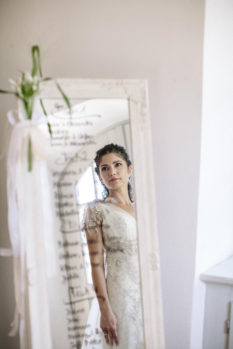 Hochzeitsfotograf Franken Irina Alexandru Tucherschloss 051 - hochzeitsfotografie, blog, bestof - Hochzeitsinspiration, Hochzeitsfotografie, Hochzeitsfotograf Nürnberg, friedaundgretchen, Fotograf, Brautpaar, Bräutigam, Babyfotograf Nürnberg