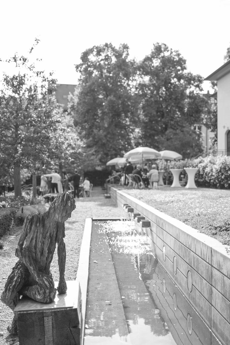 Hochzeitsfotograf Franken Irina Alexandru Tucherschloss 061 - hochzeitsfotografie, blog, bestof - Hochzeitsinspiration, Hochzeitsfotografie, Hochzeitsfotograf Nürnberg, friedaundgretchen, Fotograf, Brautpaar, Bräutigam, Babyfotograf Nürnberg