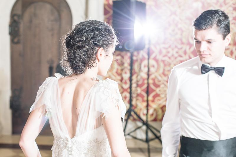 Hochzeitsfotograf Franken Irina Alexandru Tucherschloss 066 - hochzeitsfotografie, blog, bestof - Hochzeitsinspiration, Hochzeitsfotografie, Hochzeitsfotograf Nürnberg, friedaundgretchen, Fotograf, Brautpaar, Bräutigam, Babyfotograf Nürnberg