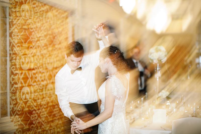 Hochzeitsfotograf Franken Irina Alexandru Tucherschloss 067 - hochzeitsfotografie, blog, bestof - Hochzeitsinspiration, Hochzeitsfotografie, Hochzeitsfotograf Nürnberg, friedaundgretchen, Fotograf, Brautpaar, Bräutigam, Babyfotograf Nürnberg