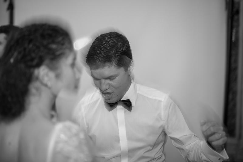 Hochzeitsfotograf Franken Irina Alexandru Tucherschloss 068 - hochzeitsfotografie, blog, bestof - Hochzeitsinspiration, Hochzeitsfotografie, Hochzeitsfotograf Nürnberg, friedaundgretchen, Fotograf, Brautpaar, Bräutigam, Babyfotograf Nürnberg