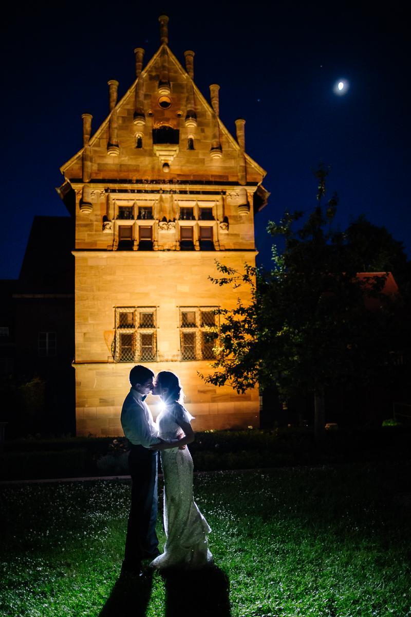 Hochzeitsfotograf Franken Irina Alexandru Tucherschloss 069 - hochzeitsfotografie, blog, bestof - Hochzeitsinspiration, Hochzeitsfotografie, Hochzeitsfotograf Nürnberg, friedaundgretchen, Fotograf, Brautpaar, Bräutigam, Babyfotograf Nürnberg