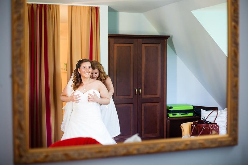Hochzeitsfotograf Franken Micha Andi 001 - hochzeit, blog, bestof - Schloß Thurn, Nürnberg, Hochzeitsfotografie, Hochzeitsfotograf Nürnberg, Hochzeitsfotograf Franken, Hochzeitsfotograf, Hochzeitsfeier, Hochzeit, friedaundgretchen, Fotograf