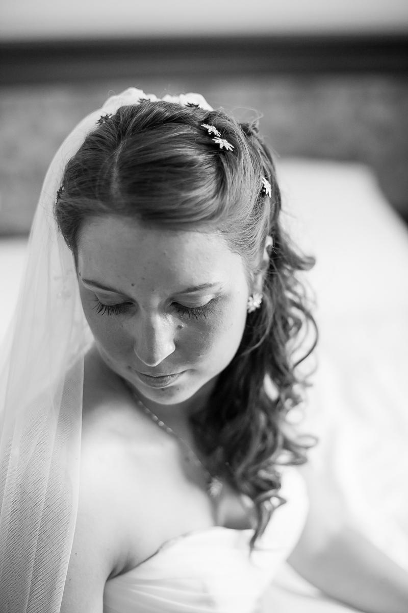 Hochzeitsfotograf Franken Micha Andi 004 - hochzeit, blog, bestof - Schloß Thurn, Nürnberg, Hochzeitsfotografie, Hochzeitsfotograf Nürnberg, Hochzeitsfotograf Franken, Hochzeitsfotograf, Hochzeitsfeier, Hochzeit, friedaundgretchen, Fotograf