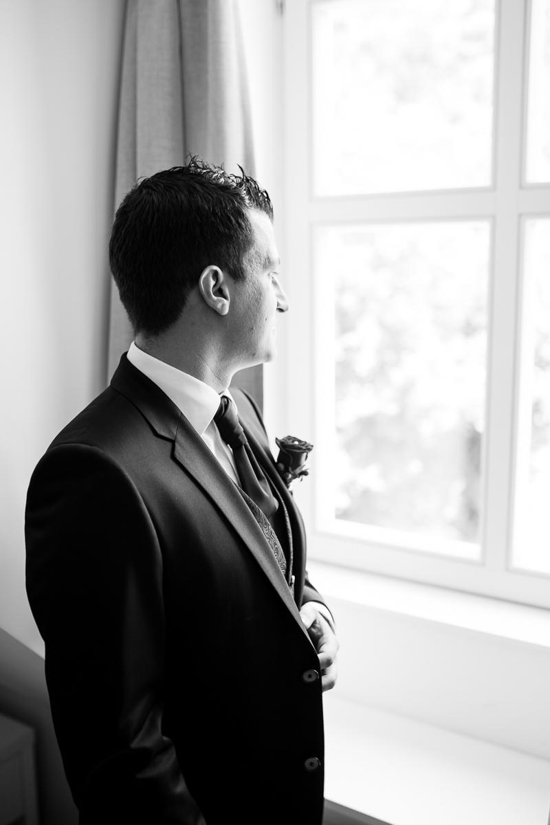 Hochzeitsfotograf Franken Micha Andi 005 - hochzeit, blog, bestof - Schloß Thurn, Nürnberg, Hochzeitsfotografie, Hochzeitsfotograf Nürnberg, Hochzeitsfotograf Franken, Hochzeitsfotograf, Hochzeitsfeier, Hochzeit, friedaundgretchen, Fotograf