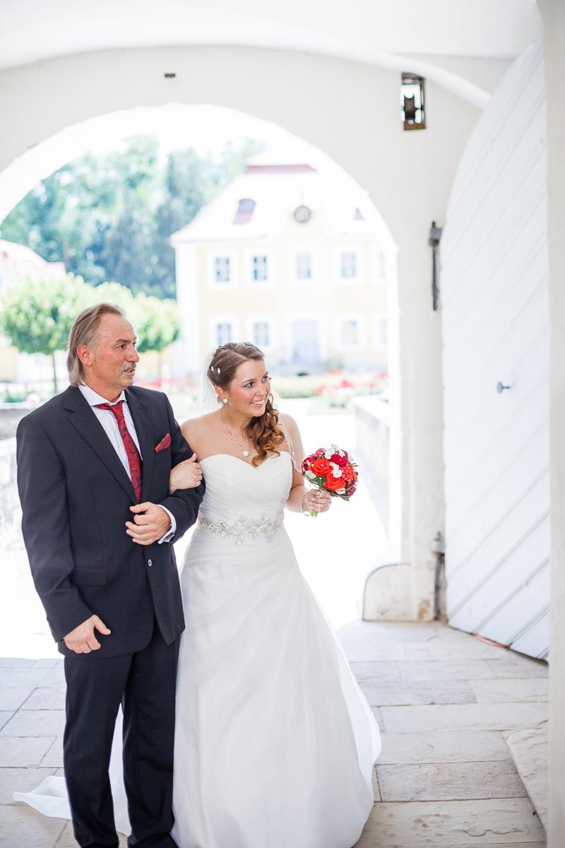 Hochzeitsfotograf Franken Micha Andi 011 - hochzeit, blog, bestof - Schloß Thurn, Nürnberg, Hochzeitsfotografie, Hochzeitsfotograf Nürnberg, Hochzeitsfotograf Franken, Hochzeitsfotograf, Hochzeitsfeier, Hochzeit, friedaundgretchen, Fotograf