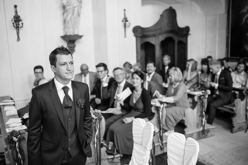 Hochzeitsfotograf Franken Micha Andi 012 - hochzeit, blog, bestof - Schloß Thurn, Nürnberg, Hochzeitsfotografie, Hochzeitsfotograf Nürnberg, Hochzeitsfotograf Franken, Hochzeitsfotograf, Hochzeitsfeier, Hochzeit, friedaundgretchen, Fotograf