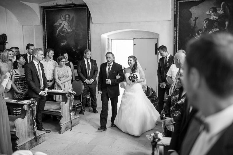 Hochzeitsfotograf Franken Micha Andi 014 - hochzeit, blog, bestof - Schloß Thurn, Nürnberg, Hochzeitsfotografie, Hochzeitsfotograf Nürnberg, Hochzeitsfotograf Franken, Hochzeitsfotograf, Hochzeitsfeier, Hochzeit, friedaundgretchen, Fotograf
