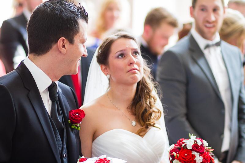 Hochzeitsfotograf Franken Micha Andi 015 - hochzeit, blog, bestof - Schloß Thurn, Nürnberg, Hochzeitsfotografie, Hochzeitsfotograf Nürnberg, Hochzeitsfotograf Franken, Hochzeitsfotograf, Hochzeitsfeier, Hochzeit, friedaundgretchen, Fotograf
