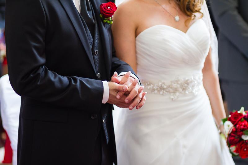 Hochzeitsfotograf Franken Micha Andi 016 - hochzeit, blog, bestof - Schloß Thurn, Nürnberg, Hochzeitsfotografie, Hochzeitsfotograf Nürnberg, Hochzeitsfotograf Franken, Hochzeitsfotograf, Hochzeitsfeier, Hochzeit, friedaundgretchen, Fotograf
