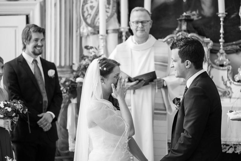 Hochzeitsfotograf Franken Micha Andi 018 - hochzeit, blog, bestof - Schloß Thurn, Nürnberg, Hochzeitsfotografie, Hochzeitsfotograf Nürnberg, Hochzeitsfotograf Franken, Hochzeitsfotograf, Hochzeitsfeier, Hochzeit, friedaundgretchen, Fotograf