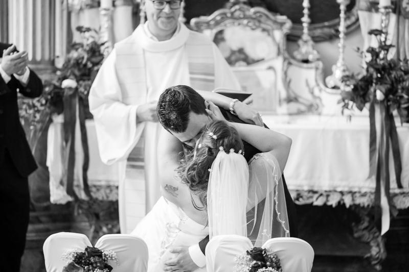 Hochzeitsfotograf Franken Micha Andi 019 - hochzeit, blog, bestof - Schloß Thurn, Nürnberg, Hochzeitsfotografie, Hochzeitsfotograf Nürnberg, Hochzeitsfotograf Franken, Hochzeitsfotograf, Hochzeitsfeier, Hochzeit, friedaundgretchen, Fotograf