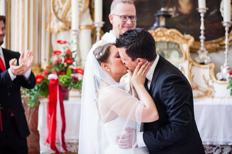 Hochzeitsfotograf Franken Micha Andi 020 - hochzeit, blog, bestof - Schloß Thurn, Nürnberg, Hochzeitsfotografie, Hochzeitsfotograf Nürnberg, Hochzeitsfotograf Franken, Hochzeitsfotograf, Hochzeitsfeier, Hochzeit, friedaundgretchen, Fotograf