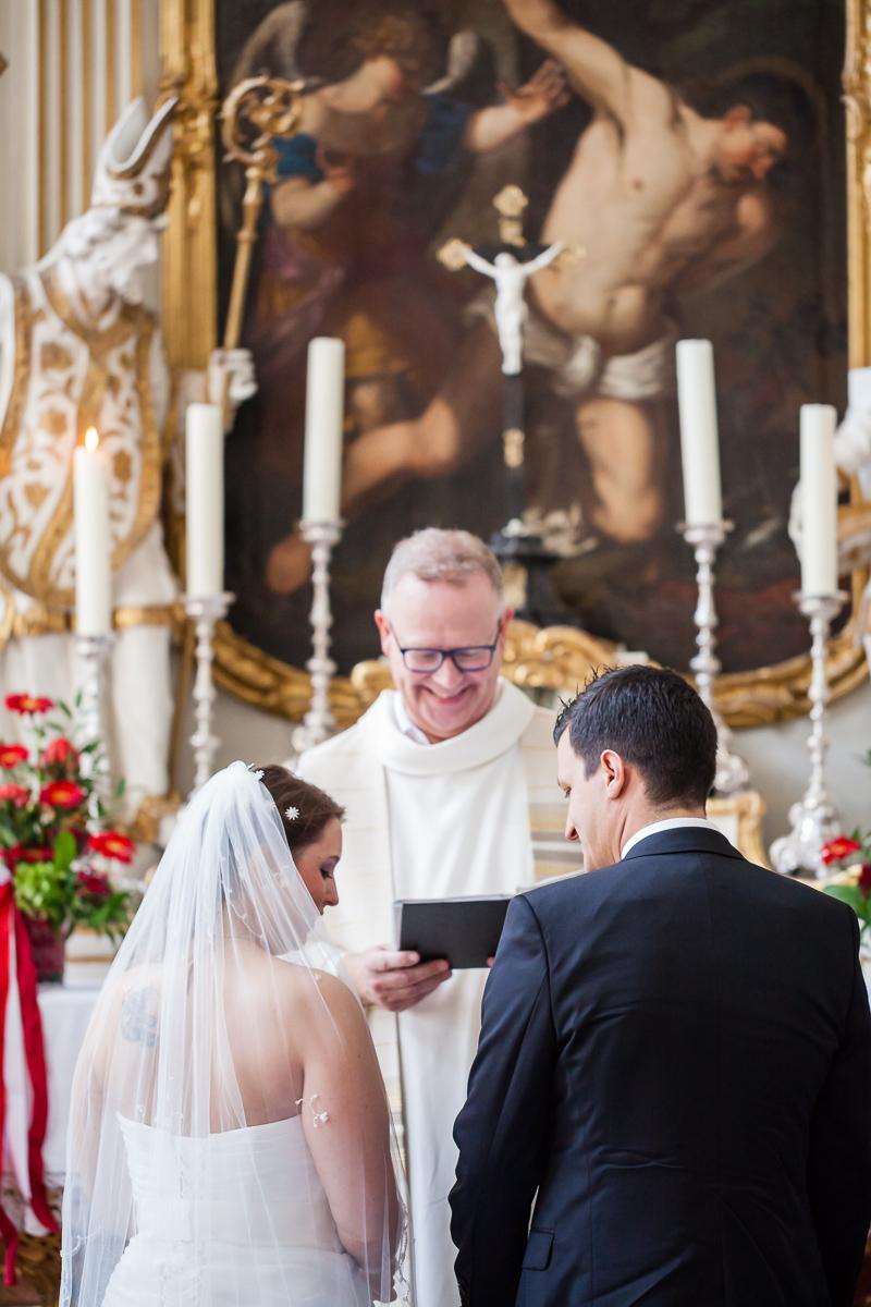 Hochzeitsfotograf Franken Micha Andi 021 - hochzeit, blog, bestof - Schloß Thurn, Nürnberg, Hochzeitsfotografie, Hochzeitsfotograf Nürnberg, Hochzeitsfotograf Franken, Hochzeitsfotograf, Hochzeitsfeier, Hochzeit, friedaundgretchen, Fotograf