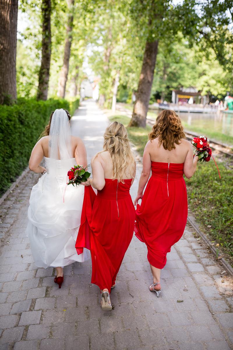 Hochzeitsfotograf Franken Micha Andi 023 - hochzeit, blog, bestof - Schloß Thurn, Nürnberg, Hochzeitsfotografie, Hochzeitsfotograf Nürnberg, Hochzeitsfotograf Franken, Hochzeitsfotograf, Hochzeitsfeier, Hochzeit, friedaundgretchen, Fotograf