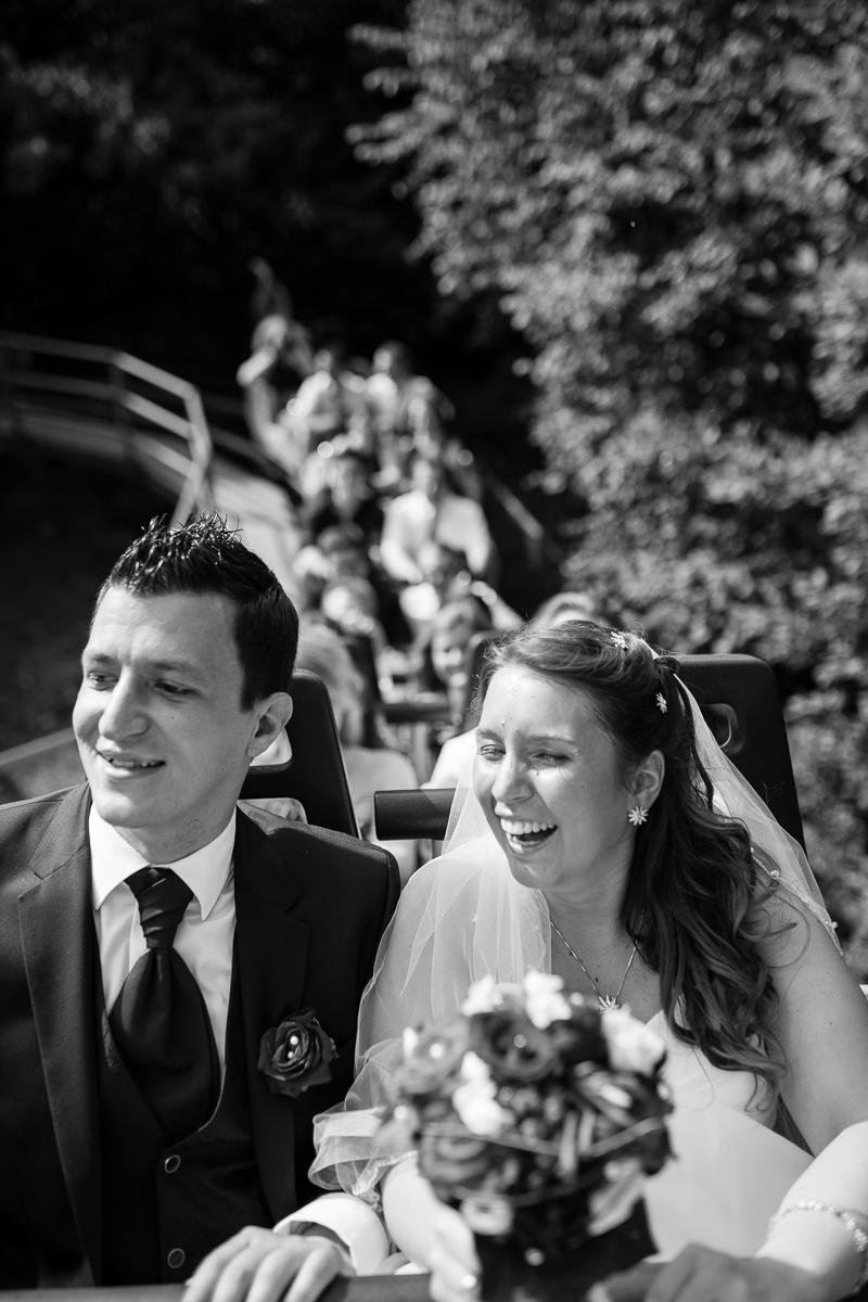 Hochzeitsfotograf Franken Micha Andi 024 - hochzeit, blog, bestof - Schloß Thurn, Nürnberg, Hochzeitsfotografie, Hochzeitsfotograf Nürnberg, Hochzeitsfotograf Franken, Hochzeitsfotograf, Hochzeitsfeier, Hochzeit, friedaundgretchen, Fotograf