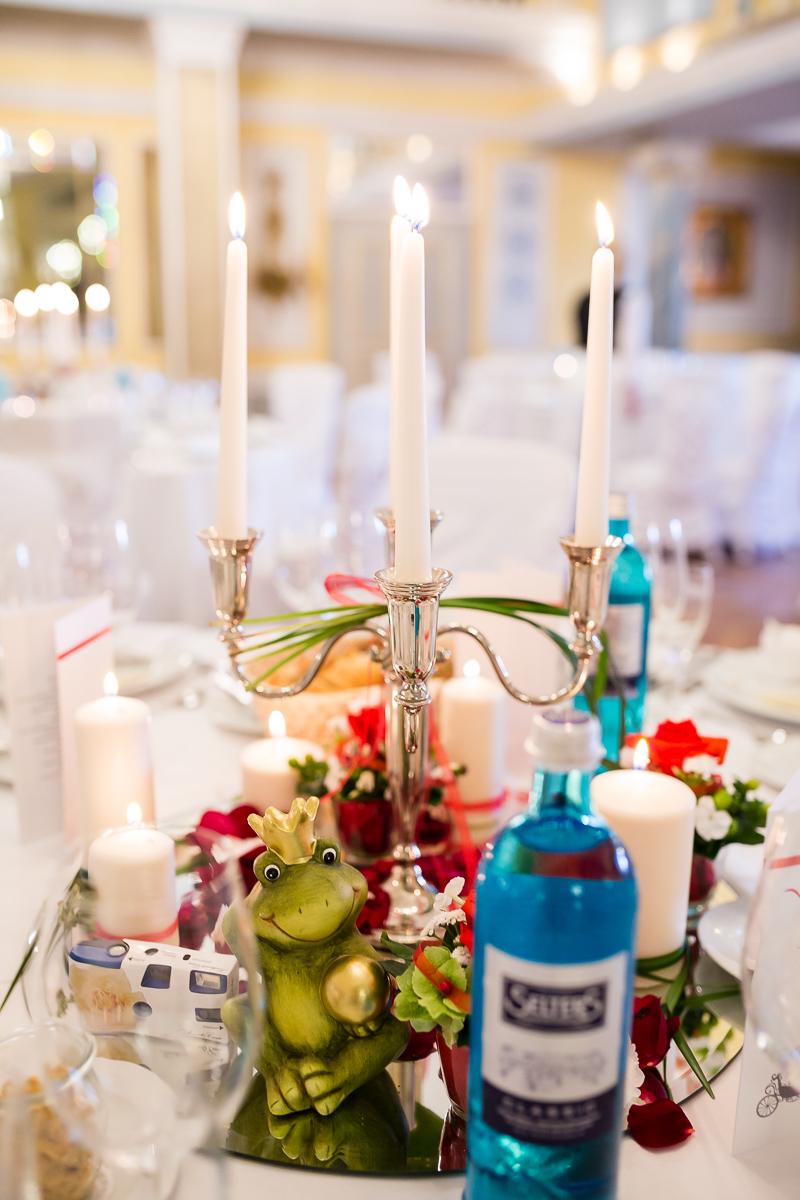 Hochzeitsfotograf Franken Micha Andi 026 - hochzeit, blog, bestof - Schloß Thurn, Nürnberg, Hochzeitsfotografie, Hochzeitsfotograf Nürnberg, Hochzeitsfotograf Franken, Hochzeitsfotograf, Hochzeitsfeier, Hochzeit, friedaundgretchen, Fotograf