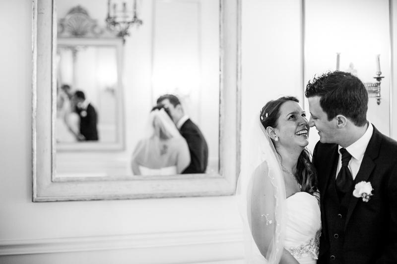 Hochzeitsfotograf Franken Micha Andi 029 - hochzeit, blog, bestof - Schloß Thurn, Nürnberg, Hochzeitsfotografie, Hochzeitsfotograf Nürnberg, Hochzeitsfotograf Franken, Hochzeitsfotograf, Hochzeitsfeier, Hochzeit, friedaundgretchen, Fotograf