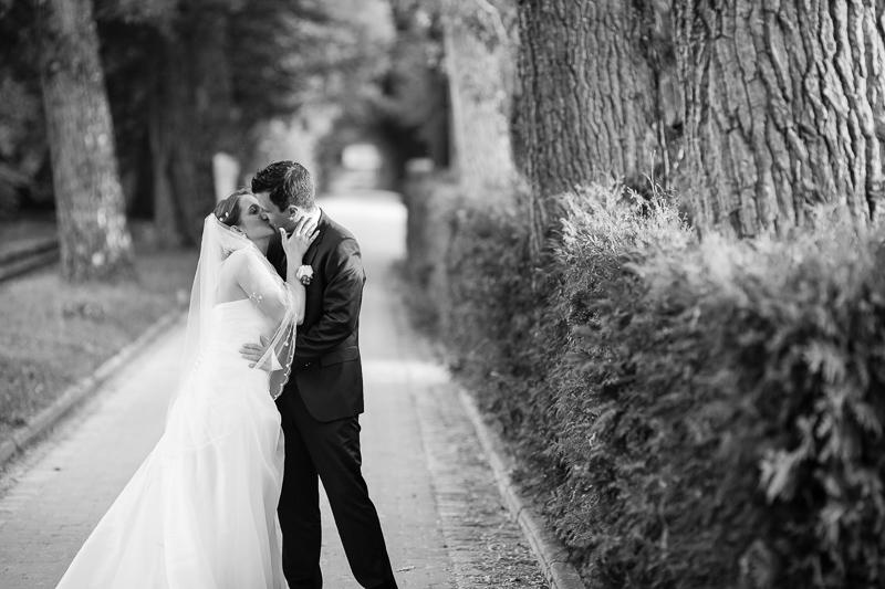 Hochzeitsfotograf Franken Micha Andi 031 - hochzeit, blog, bestof - Schloß Thurn, Nürnberg, Hochzeitsfotografie, Hochzeitsfotograf Nürnberg, Hochzeitsfotograf Franken, Hochzeitsfotograf, Hochzeitsfeier, Hochzeit, friedaundgretchen, Fotograf