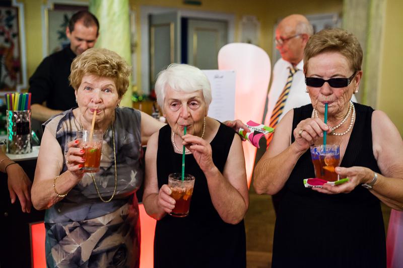 Hochzeitsfotograf Franken Micha Andi 039 - hochzeit, blog, bestof - Schloß Thurn, Nürnberg, Hochzeitsfotografie, Hochzeitsfotograf Nürnberg, Hochzeitsfotograf Franken, Hochzeitsfotograf, Hochzeitsfeier, Hochzeit, friedaundgretchen, Fotograf