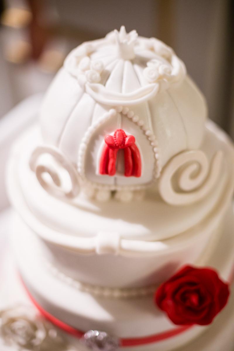 Hochzeitsfotograf Franken Micha Andi 040 - hochzeit, blog, bestof - Schloß Thurn, Nürnberg, Hochzeitsfotografie, Hochzeitsfotograf Nürnberg, Hochzeitsfotograf Franken, Hochzeitsfotograf, Hochzeitsfeier, Hochzeit, friedaundgretchen, Fotograf
