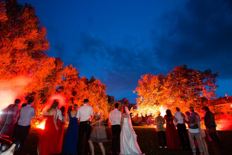 Hochzeitsfotograf Franken Micha Andi 043 - hochzeit, blog, bestof - Schloß Thurn, Nürnberg, Hochzeitsfotografie, Hochzeitsfotograf Nürnberg, Hochzeitsfotograf Franken, Hochzeitsfotograf, Hochzeitsfeier, Hochzeit, friedaundgretchen, Fotograf