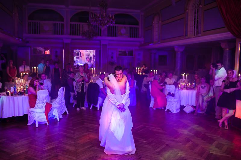 Hochzeitsfotograf Franken Micha Andi 046 - hochzeit, blog, bestof - Schloß Thurn, Nürnberg, Hochzeitsfotografie, Hochzeitsfotograf Nürnberg, Hochzeitsfotograf Franken, Hochzeitsfotograf, Hochzeitsfeier, Hochzeit, friedaundgretchen, Fotograf