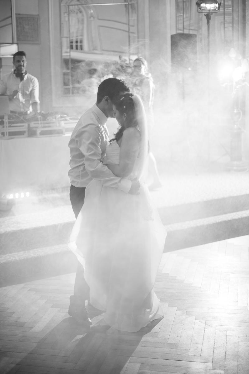 Hochzeitsfotograf Franken Micha Andi 047 - hochzeit, blog, bestof - Schloß Thurn, Nürnberg, Hochzeitsfotografie, Hochzeitsfotograf Nürnberg, Hochzeitsfotograf Franken, Hochzeitsfotograf, Hochzeitsfeier, Hochzeit, friedaundgretchen, Fotograf
