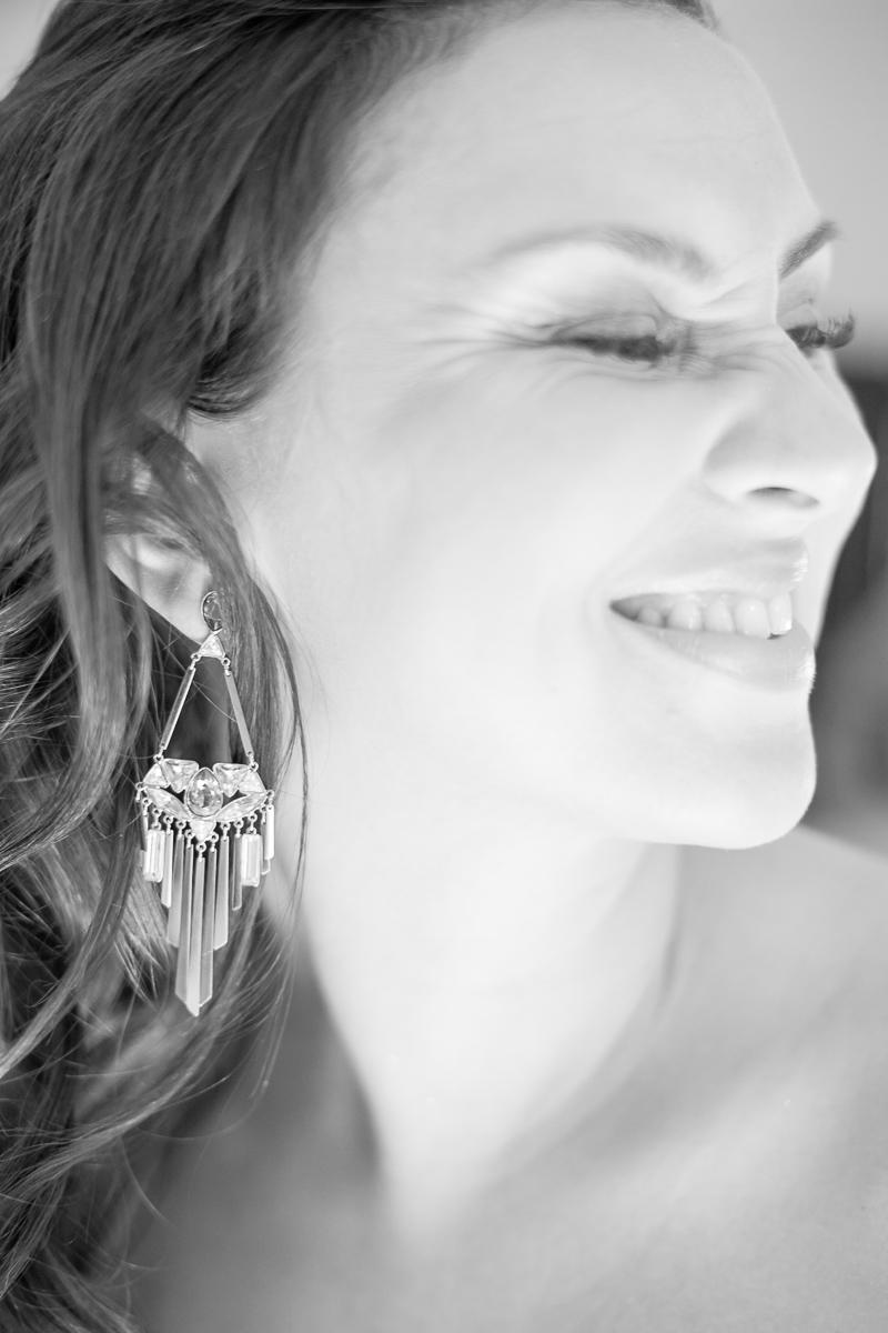 Hochzeitsfotograf Nürnberg KK 011 - hochzeit, blog, bestof - Hochzeitsfotograf Nürnberg, Hochzeitsfotograf Franken, Hochzeitsfotograf, Hochzeit, friedaundgretchen, Fränkische Schweiz, Fotograf, Erlangen, Dauphin Speed Event, Brautpaar, Bräutigam