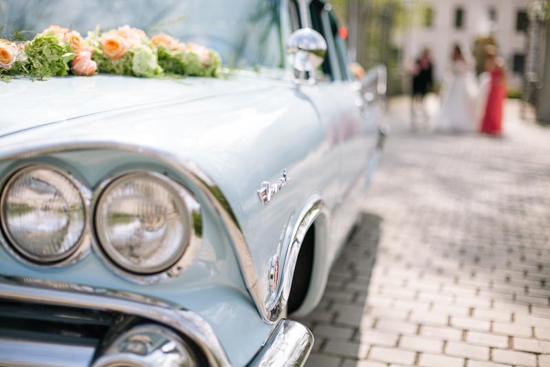 Hochzeitsfotograf Nürnberg KK 014 - hochzeit, blog, bestof - Hochzeitsfotograf Nürnberg, Hochzeitsfotograf Franken, Hochzeitsfotograf, Hochzeit, friedaundgretchen, Fränkische Schweiz, Fotograf, Erlangen, Dauphin Speed Event, Brautpaar, Bräutigam