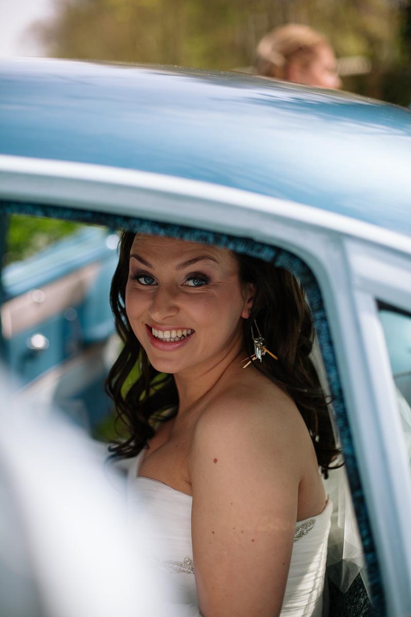 Hochzeitsfotograf Nürnberg KK 015 - hochzeit, blog, bestof - Hochzeitsfotograf Nürnberg, Hochzeitsfotograf Franken, Hochzeitsfotograf, Hochzeit, friedaundgretchen, Fränkische Schweiz, Fotograf, Erlangen, Dauphin Speed Event, Brautpaar, Bräutigam