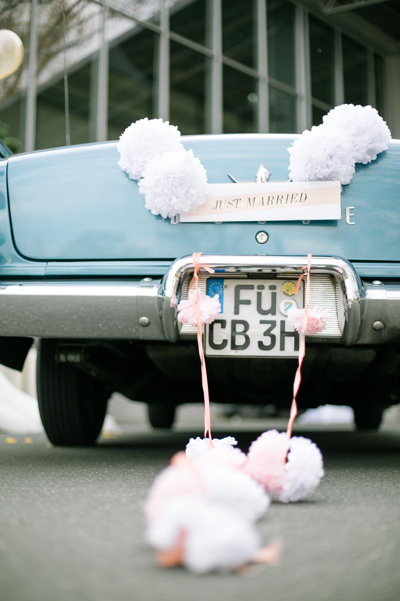 Hochzeitsfotograf Nürnberg KK 031 - hochzeit, blog, bestof - Hochzeitsfotograf Nürnberg, Hochzeitsfotograf Franken, Hochzeitsfotograf, Hochzeit, friedaundgretchen, Fränkische Schweiz, Fotograf, Erlangen, Dauphin Speed Event, Brautpaar, Bräutigam