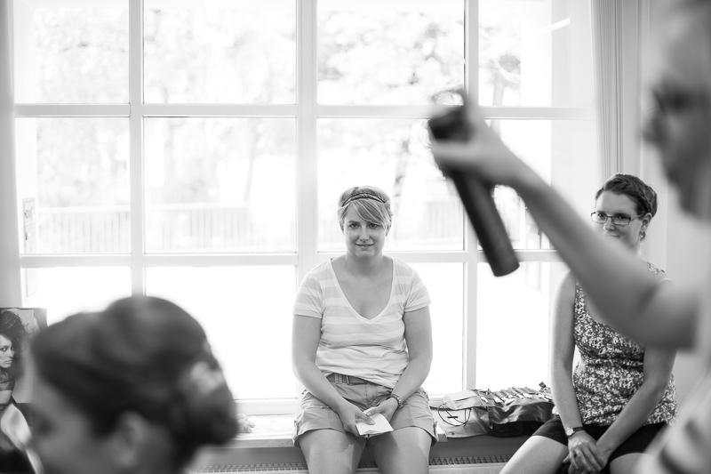 Hochzeitsfotograf Franken Nürnberg Forchheim Erlangen Bayreuth 003 - hochzeit, bestof - Hochzeitsfotograf Nürnberg, Hochzeitsfotograf Franken, Hochzeitsfotograf, Fränkische Schweiz, Franken, Fotograf, Erlangen