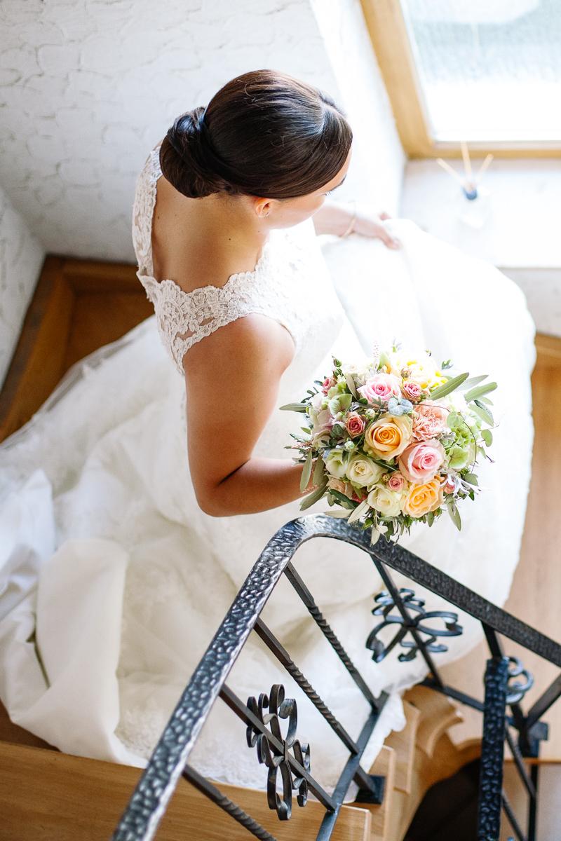 Hochzeitsfotograf Franken Nürnberg Forchheim Erlangen Bayreuth 004 1 -  -