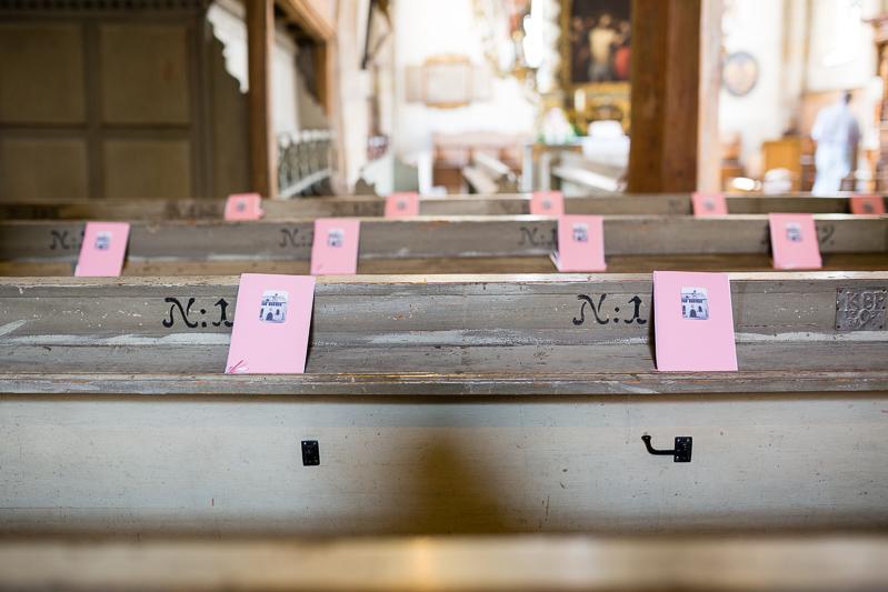 Hochzeitsfotograf Franken Nürnberg Forchheim Erlangen Bayreuth 014 - hochzeit, bestof - Hochzeitsfotograf Nürnberg, Hochzeitsfotograf Franken, Hochzeitsfotograf, Fränkische Schweiz, Franken, Fotograf, Erlangen