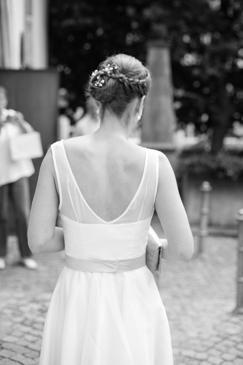 Hochzeitsfotograf Franken Nürnberg Forchheim Erlangen Bayreuth 018 - hochzeit, bestof - Hochzeitsfotograf Nürnberg, Hochzeitsfotograf Franken, Hochzeitsfotograf, Fränkische Schweiz, Franken, Fotograf, Erlangen