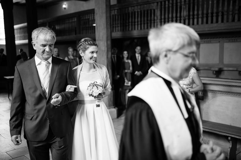 Hochzeitsfotograf Franken Nürnberg Forchheim Erlangen Bayreuth 022 - hochzeit, bestof - Hochzeitsfotograf Nürnberg, Hochzeitsfotograf Franken, Hochzeitsfotograf, Fränkische Schweiz, Franken, Fotograf, Erlangen