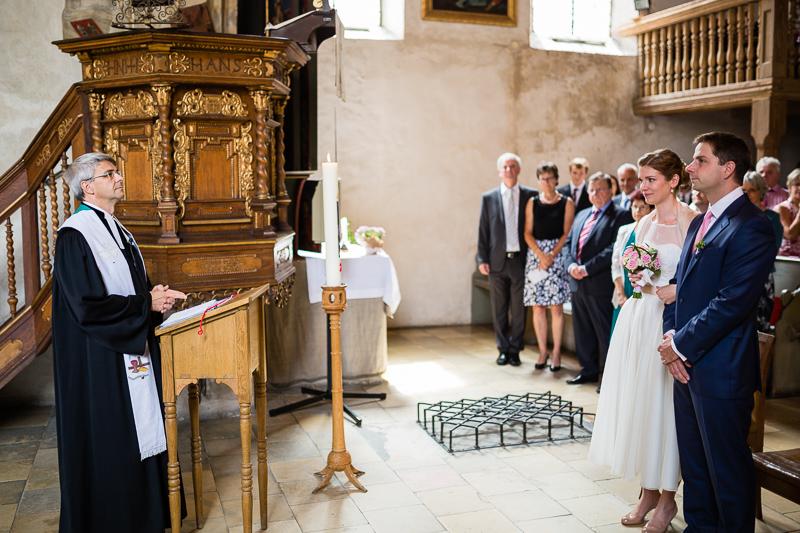 Hochzeitsfotograf Franken Nürnberg Forchheim Erlangen Bayreuth 023 - hochzeit, bestof - Hochzeitsfotograf Nürnberg, Hochzeitsfotograf Franken, Hochzeitsfotograf, Fränkische Schweiz, Franken, Fotograf, Erlangen