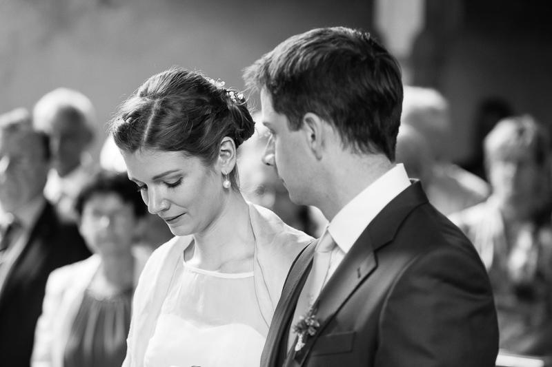 Hochzeitsfotograf Franken Nürnberg Forchheim Erlangen Bayreuth 024 - hochzeit, bestof - Hochzeitsfotograf Nürnberg, Hochzeitsfotograf Franken, Hochzeitsfotograf, Fränkische Schweiz, Franken, Fotograf, Erlangen