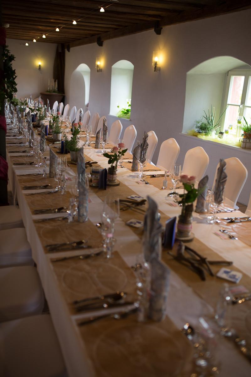 Hochzeitsfotograf Franken Nürnberg Forchheim Erlangen Bayreuth 029 - hochzeit, bestof - Hochzeitsfotograf Nürnberg, Hochzeitsfotograf Franken, Hochzeitsfotograf, Fränkische Schweiz, Franken, Fotograf, Erlangen