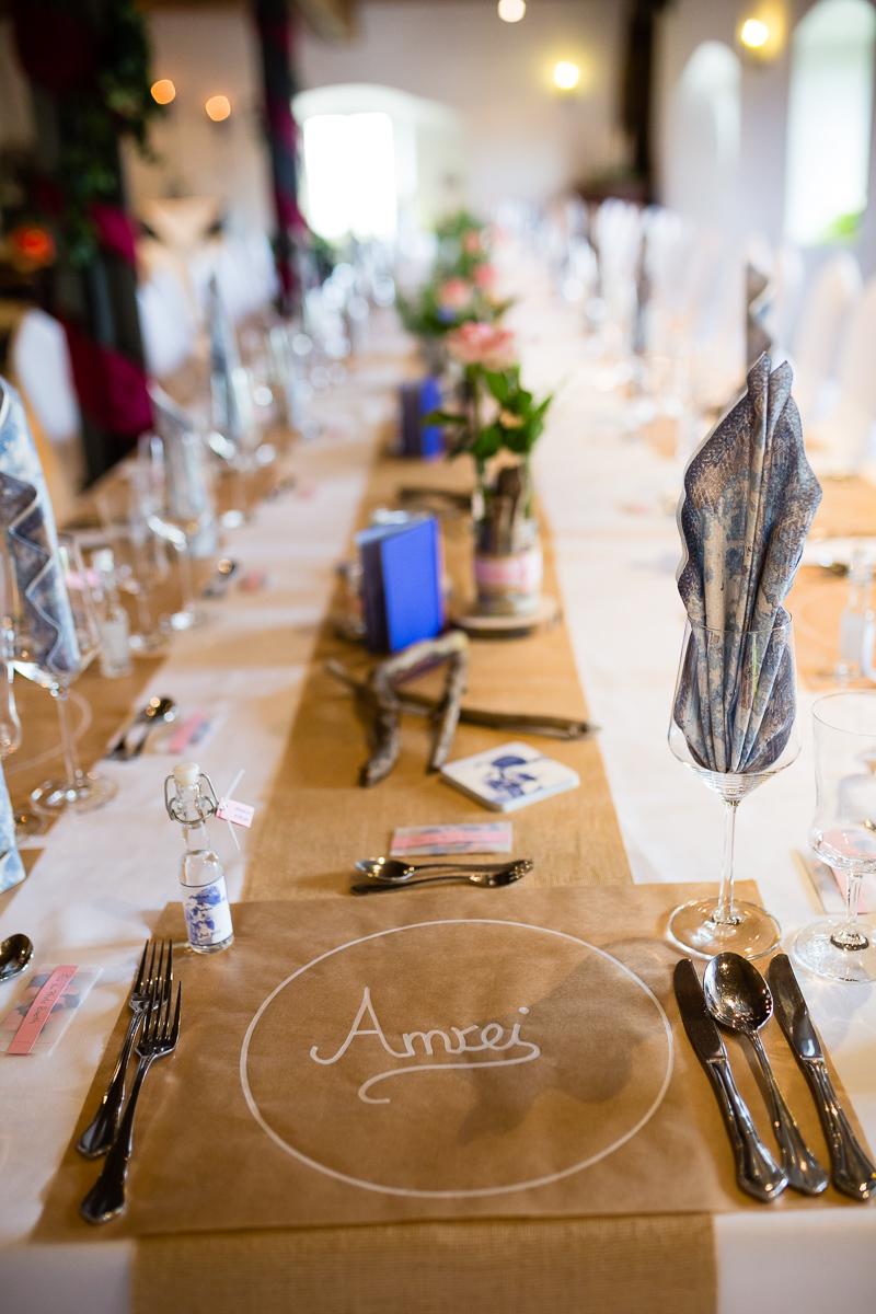 Hochzeitsfotograf Franken Nürnberg Forchheim Erlangen Bayreuth 032 - hochzeit, bestof - Hochzeitsfotograf Nürnberg, Hochzeitsfotograf Franken, Hochzeitsfotograf, Fränkische Schweiz, Franken, Fotograf, Erlangen