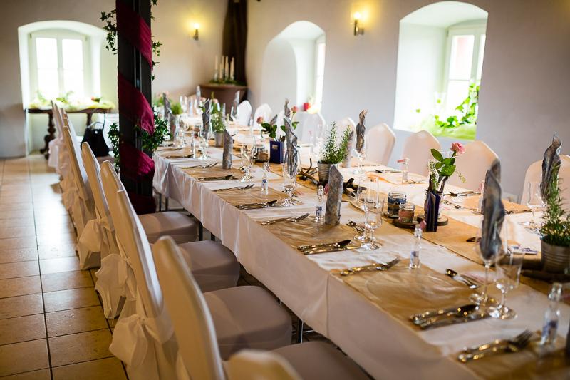 Hochzeitsfotograf Franken Nürnberg Forchheim Erlangen Bayreuth 034 - hochzeit, bestof - Hochzeitsfotograf Nürnberg, Hochzeitsfotograf Franken, Hochzeitsfotograf, Fränkische Schweiz, Franken, Fotograf, Erlangen