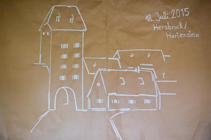 Hochzeitsfotograf Franken Nürnberg Forchheim Erlangen Bayreuth 036 - hochzeit, bestof - Hochzeitsfotograf Nürnberg, Hochzeitsfotograf Franken, Hochzeitsfotograf, Fränkische Schweiz, Franken, Fotograf, Erlangen