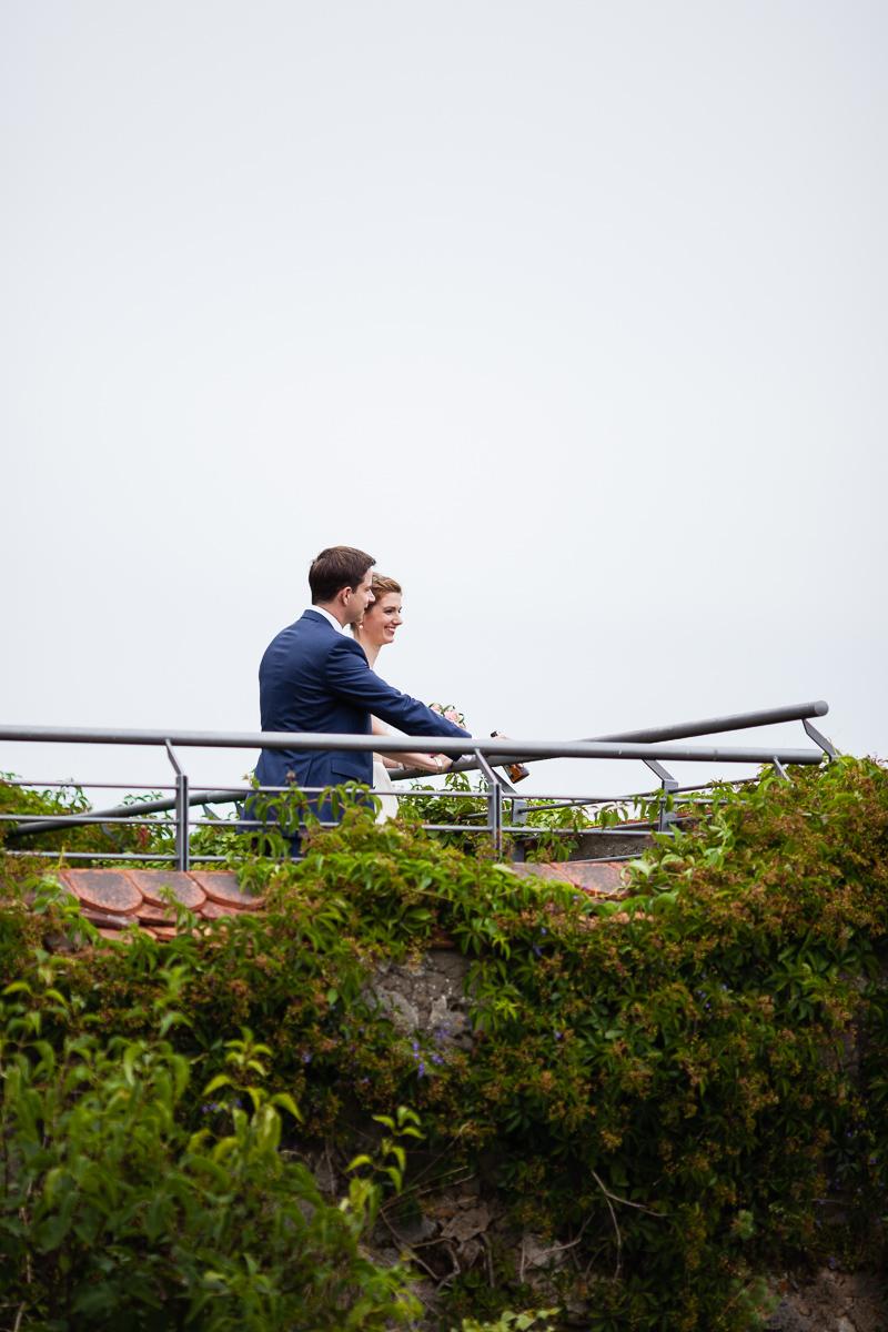 Hochzeitsfotograf Franken Nürnberg Forchheim Erlangen Bayreuth 043 - hochzeit, bestof - Hochzeitsfotograf Nürnberg, Hochzeitsfotograf Franken, Hochzeitsfotograf, Fränkische Schweiz, Franken, Fotograf, Erlangen