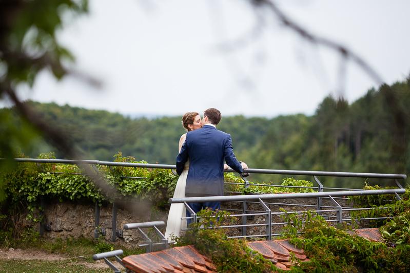Hochzeitsfotograf Franken Nürnberg Forchheim Erlangen Bayreuth 044 - hochzeit, bestof - Hochzeitsfotograf Nürnberg, Hochzeitsfotograf Franken, Hochzeitsfotograf, Fränkische Schweiz, Franken, Fotograf, Erlangen
