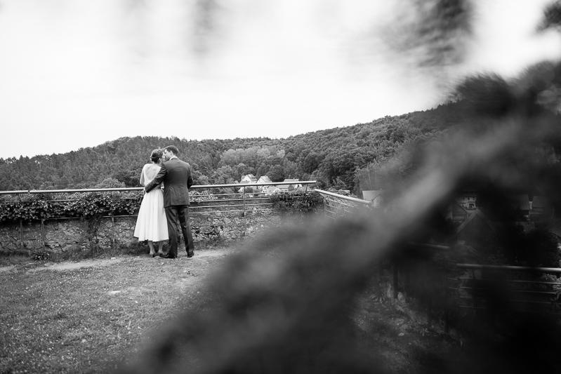 Hochzeitsfotograf Franken Nürnberg Forchheim Erlangen Bayreuth 045 - hochzeit, bestof - Hochzeitsfotograf Nürnberg, Hochzeitsfotograf Franken, Hochzeitsfotograf, Fränkische Schweiz, Franken, Fotograf, Erlangen