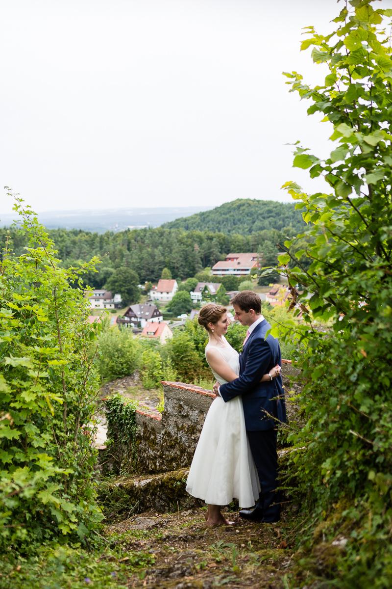 Hochzeitsfotograf Franken Nürnberg Forchheim Erlangen Bayreuth 058 - hochzeit, bestof - Hochzeitsfotograf Nürnberg, Hochzeitsfotograf Franken, Hochzeitsfotograf, Fränkische Schweiz, Franken, Fotograf, Erlangen