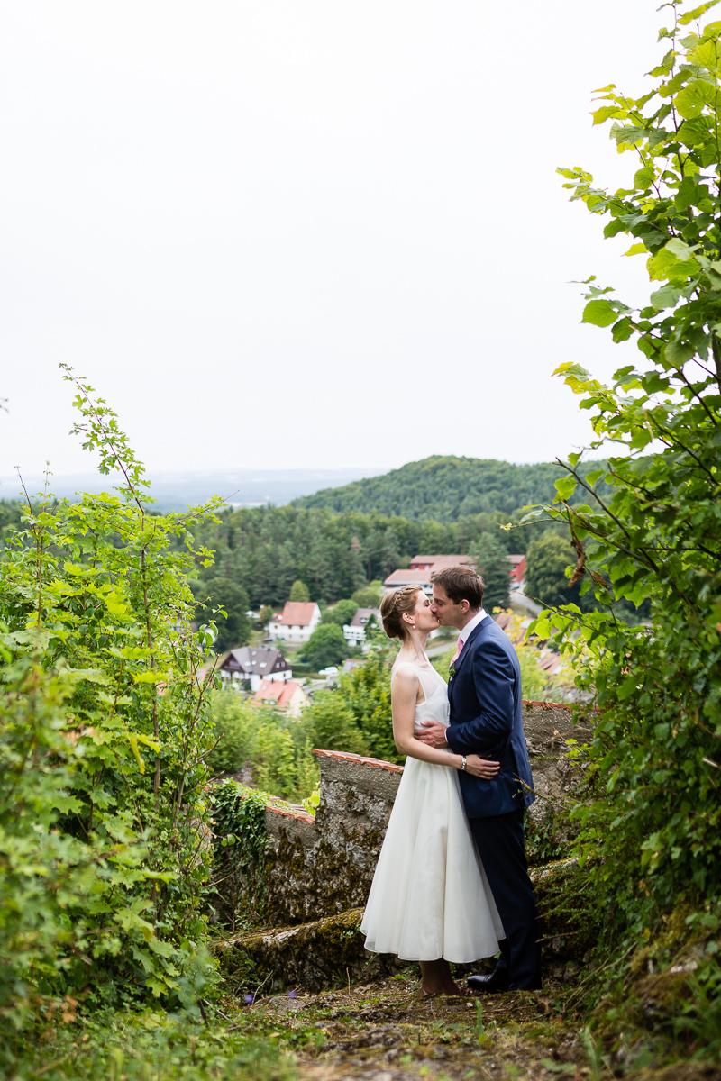 Hochzeitsfotograf Franken Nürnberg Forchheim Erlangen Bayreuth 060 - hochzeit, bestof - Hochzeitsfotograf Nürnberg, Hochzeitsfotograf Franken, Hochzeitsfotograf, Fränkische Schweiz, Franken, Fotograf, Erlangen